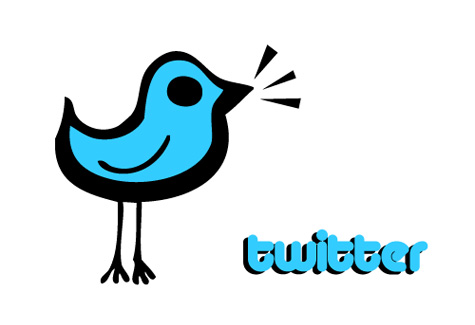 Twitter as a marketing tool
