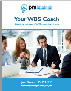 WBS Coach