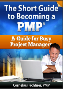 Short Guide to becoming a PMP