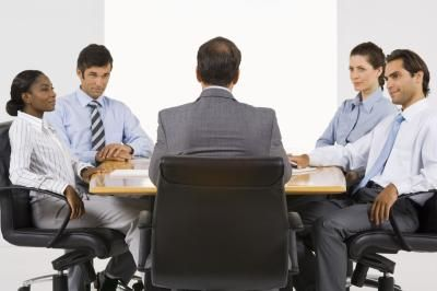 8 tips to effective project meetings