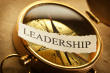 Is Servant Leadership the answer?