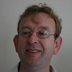 Simon Buehring