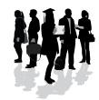 project management internships