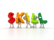 project manager soft skills