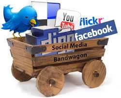 socialmedia-bandwagon