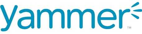 yammer-sm-projectmanager