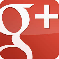 Google+ for project managers