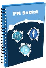 PM Social