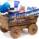 Project Management Social
