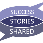 Success Stories Shared