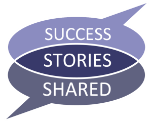 Project Success Story – Let the Ships Sail