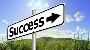 PM path to success