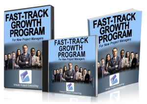 Growth Program for New Project Managers