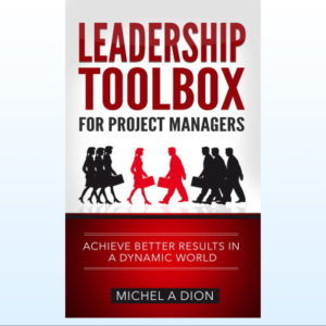 Leadership Toolbox for PM