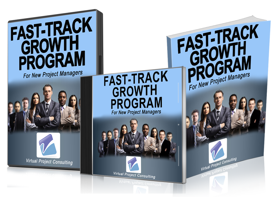 Fast-track growth program