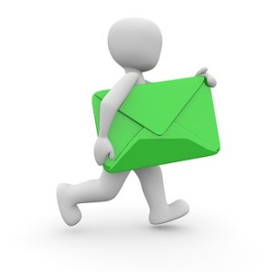 Time management tips for email