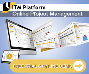 PMO are you Looking for PPM Software with a Difference?