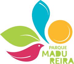 Madureira Park, Rio
