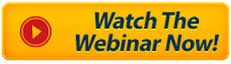 Joint Webinar by ITM Platform & Virtual Project Consulting