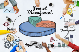 Discover the Basic Principles of Project Management Training