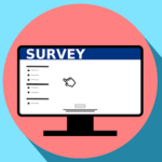 A Guide to Conducting Project Closure Surveys
