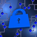 Hack Yourself Safe: What Project Managers Need to Know About Cloud Security