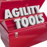 7 Must-Have Tools For Agile Management