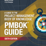 New PMBOK Guide 6th Edition and SCRUM Guide Perspectives