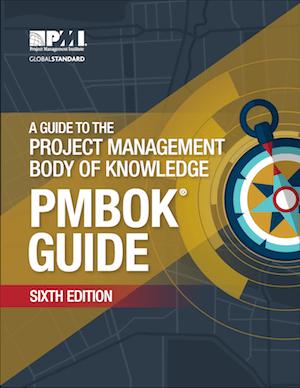 PMBOK Guide